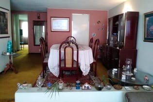 Casa en venta en Mandalay, de 161mtrs2 cocn chimenea