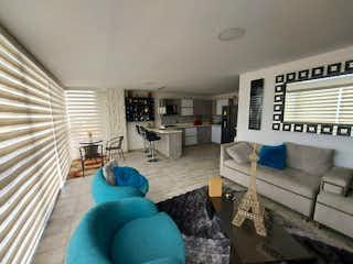 Venta Apartamento En Villa Hermosa Medellin