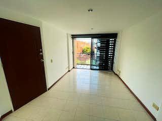 Venta De Apartamento Belen Fatima, Medellin