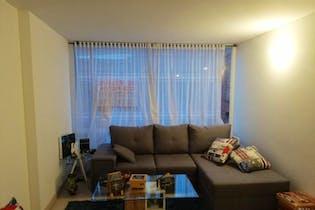 Apartamento en venta en Contador, 56m²
