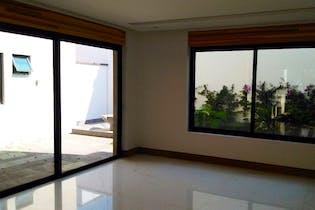 Casa en Venta en Tlacopac, Álvaro Obregón, 485m2  casa en condominio