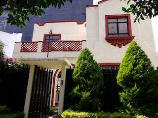 Casa en Venta a 3 Del Valle Norte,  a 3 cuadras del WTC