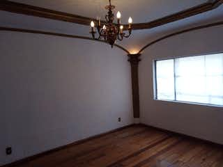 Casa en venta en Col. Nápoles, Miguel Hidalgo, CDMX, de 194mts2