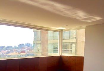 Departamento en Residencial Reforma Laureles