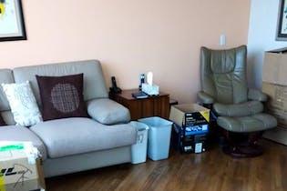 Departamento en venta en Bosque de las Lomas, 320 m²