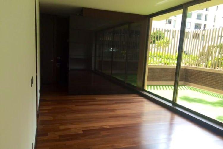 Portada Apartamento en venta en El retiro, 125mt con terraza