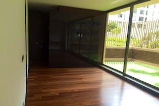 Apartamento en venta en El Retiro de 2 hab.