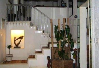 Casa en venta en Bosque de las Lomas, 500 m²