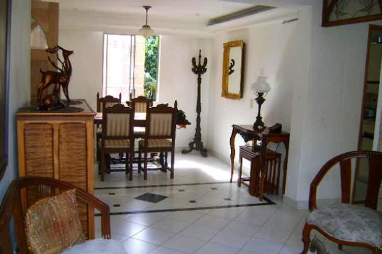 Portada Apartamento En Venta En Medellin La Frontera