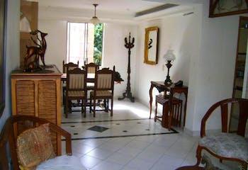 Apartamento en venta en El Campestre con Piscina...