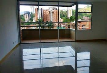 Apartamento en venta en San José con Piscina...