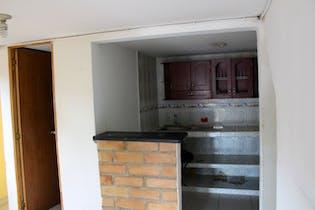 Apartamento en venta en Campo Valdés No. 2 de 170m²