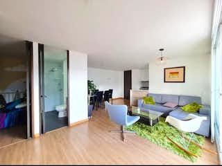 Venta, Apartamento, Cabañas, Bello.