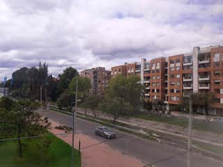 CASA LOTE 345M2 ESQUINERO PARA DESARROLLO - NUEVO COUNTRY CALLE 134