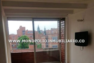 Apartamento en venta en Mota, 69m² con Piscina...