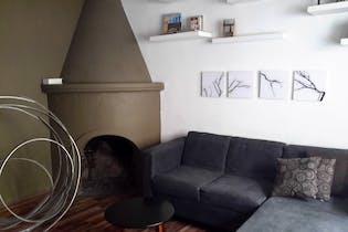 Casa en venta, Roma Norte 170 m² con uso de suelo