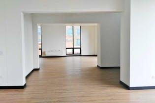 Apartamento en venta en Las Aguas con Gimnasio...