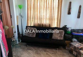 Casa bifamiliar en Cajicá, Cundinamarca con 6 habitaciones.