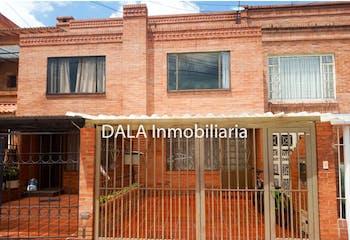Casa en Chia, Cundinamarca - Tres alcobas