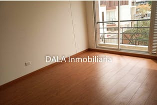 Apartamento en venta en Casco Urbano Cajicá con Gimnasio...