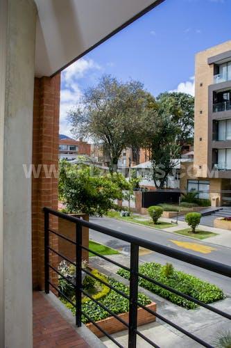 Foto 3 de Calleja Reservado, Apartamento en la Calleja de 3 habitaciones, 155 m2