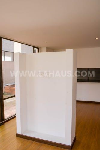 Foto 6 de Calleja Reservado, Apartamento en la Calleja de 3 habitaciones, 155 m2