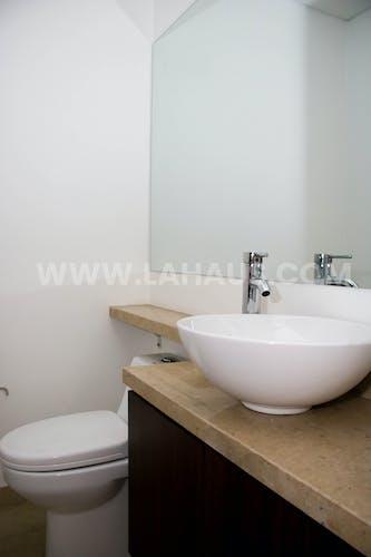 Foto 14 de Calleja Reservado, Apartamento en la Calleja de 3 habitaciones, 155 m2