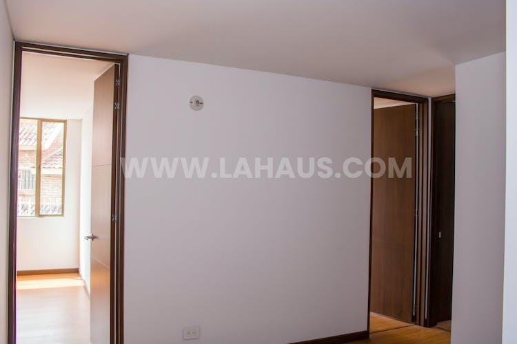Foto 18 de Calleja Reservado, Apartamento en la Calleja de 3 habitaciones, 155 m2