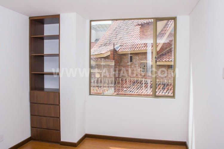 Foto 19 de Calleja Reservado, Apartamento en la Calleja de 3 habitaciones, 155 m2