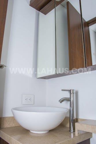 Foto 22 de Calleja Reservado, Apartamento en la Calleja de 3 habitaciones, 155 m2