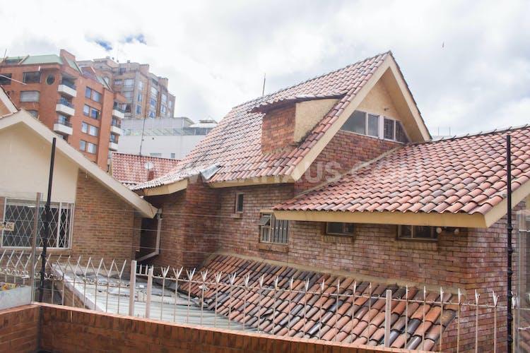 Foto 23 de Calleja Reservado, Apartamento en la Calleja de 3 habitaciones, 155 m2
