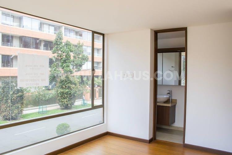 Foto 28 de Calleja Reservado, Apartamento en la Calleja de 3 habitaciones, 155 m2