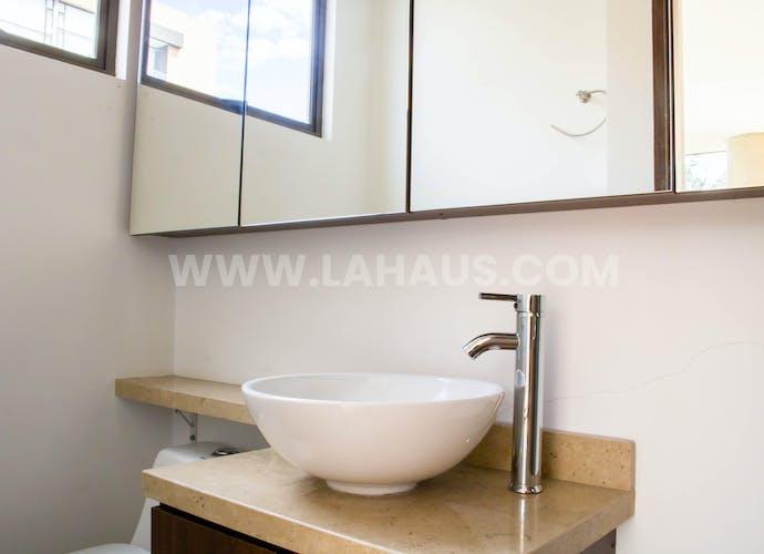 Foto 29 de Calleja Reservado, Apartamento en la Calleja de 3 habitaciones, 155 m2