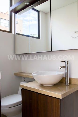 Foto 30 de Calleja Reservado, Apartamento en la Calleja de 3 habitaciones, 155 m2