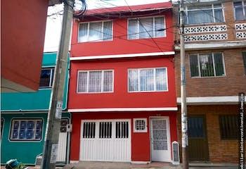 Casa en venta en Alameda de 300m²