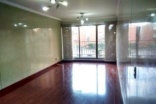 Apartamento en venta en Ciudad Salitre Oriental de 3 hab. con Jardín...