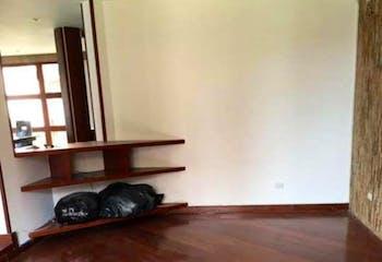 Casa en venta en Casco Urbano Chía de 270m² con Zonas húmedas...
