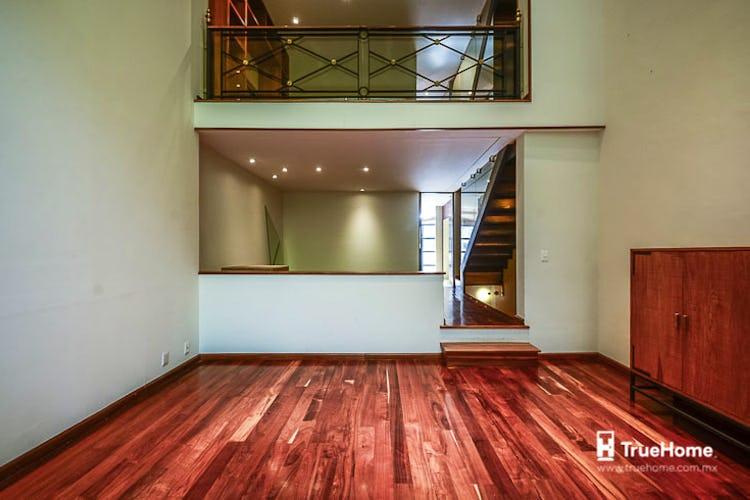 Foto 1 de Casa en Venta, Roma Norte 229 m²  con terraza
