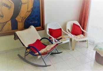 Apartamento En Venta En Bogota Banderas, Con 3 Habitaciones-56.73mt2