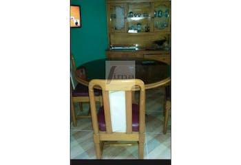 Apartamento en  machadoCopacabana - 3 habitaciones