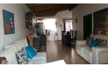 Casa en  Belen, San Bernardo - 3 habitaciones