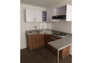 Apartamento en Salitre, Suba - Tres alcobas