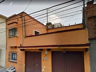 Casa venta Uso suelo oficinas Col. Ciudad de los Deportes $ 12,500,000