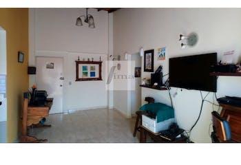 Apartamento en Belén - Malibú - 3 habitaciones