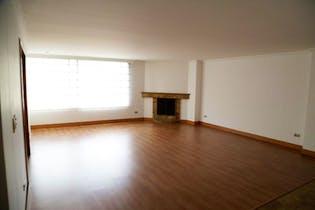 Apartamento En Barrio La Carolina, La Carolina, 3 Habitaciones- 160m2.