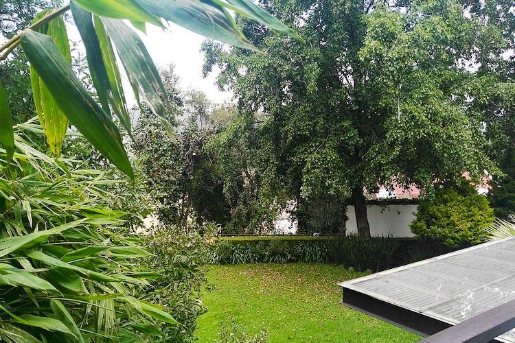 Foto 7 de Casa en condominio en venta Cuajimalpa