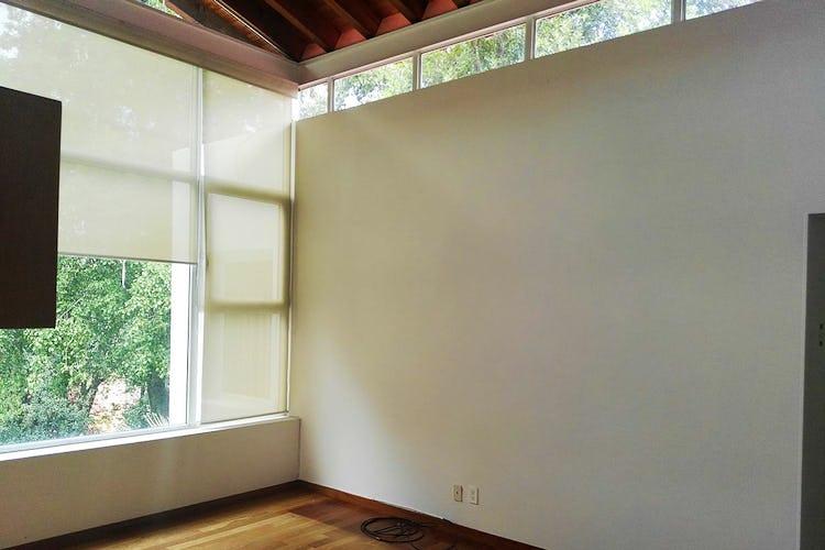 Foto 8 de Casa en condominio en venta Cuajimalpa