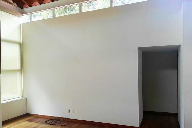 Foto 9 de Casa en condominio en venta Cuajimalpa