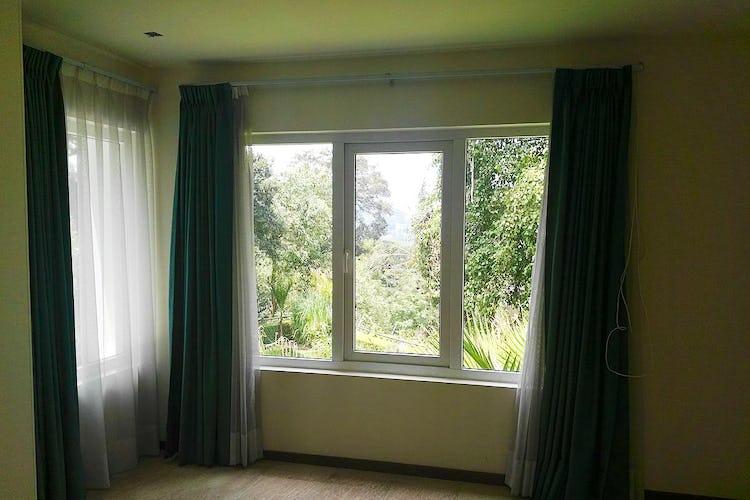 Foto 10 de Casa en condominio en venta Cuajimalpa