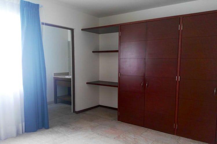 Foto 14 de Casa en condominio en venta Cuajimalpa